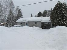 House for sale in Val-des-Bois, Outaouais, 199, Chemin de la Rivière, 16340432 - Centris