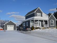 Maison à vendre à Drummondville, Centre-du-Québec, 1050, Rue du Zéphyr, 26734267 - Centris