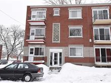 Triplex for sale in Ahuntsic-Cartierville (Montréal), Montréal (Island), 12050, Rue  Deschamps, 9299816 - Centris