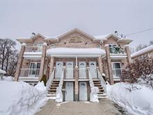 Condo à vendre à Hull (Gatineau), Outaouais, 109, Rue des Oliviers, app. 3, 9091005 - Centris