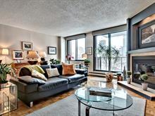 Condo à vendre à Ville-Marie (Montréal), Montréal (Île), 1360, Rue  Saint-Jacques, app. 701, 21065624 - Centris