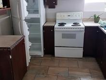 Condo / Appartement à louer à Rivière-des-Prairies/Pointe-aux-Trembles (Montréal), Montréal (Île), 10400, Rue  Louis-Galipeau, app. 10400 RU, 11844135 - Centris