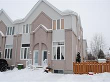 Maison à vendre à Rivière-des-Prairies/Pointe-aux-Trembles (Montréal), Montréal (Île), 14881, Rue  Sherbrooke Est, 16873960 - Centris
