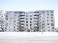 Condo for sale in Saint-Laurent (Montréal), Montréal (Island), 2905, boulevard de la Côte-Vertu, apt. 404, 9880829 - Centris
