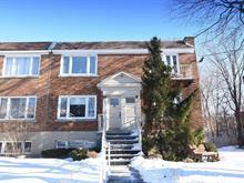 Duplex for sale in Côte-des-Neiges/Notre-Dame-de-Grâce (Montréal), Montréal (Island), 5917 - 5915, Avenue  MacDonald, 20246683 - Centris