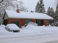 Maison à vendre à Saint-Lambert, Montérégie, 761, Rue  Green, 23171900 - Centris