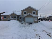Duplex à vendre à Fleurimont (Sherbrooke), Estrie, 2562A - 2564A, Rue de l'Atlas, 26678167 - Centris
