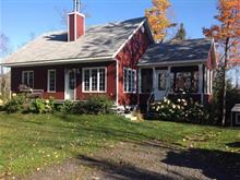 Hobby farm for sale in Sainte-Adèle, Laurentides, 5880 - 5882, Chemin du Lac-Pilon, 11427318 - Centris