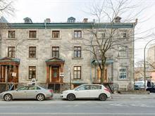Condo / Appartement à louer à Le Plateau-Mont-Royal (Montréal), Montréal (Île), 3484, Place  Sainte-Famille, app. 4, 27998849 - Centris