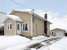 Maison à vendre à Salaberry-de-Valleyfield, Montérégie, 152, Rue  Alexandre, 28094644 - Centris