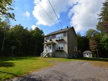 House for sale in Bromont, Montérégie, 153, Rue des Fougères, 9100171 - Centris