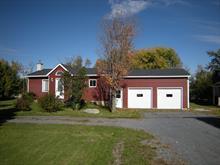 House for sale in Saint-Pie, Montérégie, 2305, Rang du Haut-de-la-Rivière Sud, 28382250 - Centris
