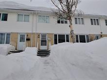 House for sale in Baie-Comeau, Côte-Nord, 1142, Rue des Érables, 11062848 - Centris