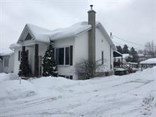 Maison à vendre à Mont-Bellevue (Sherbrooke), Estrie, 1834, Rue  Dunant, 12568503 - Centris