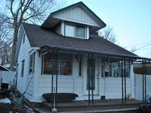 Maison à vendre à Pierrefonds-Roxboro (Montréal), Montréal (Île), 5141, Rue de Boulogne, 21702598 - Centris