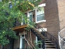 Condo for sale in Mercier/Hochelaga-Maisonneuve (Montréal), Montréal (Island), 2240, Rue  Darling, 15463300 - Centris