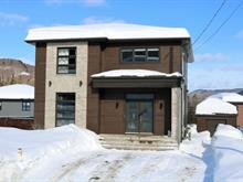 House for sale in Stoneham-et-Tewkesbury, Capitale-Nationale, 11, Chemin  Thomas-Griffin, 16128978 - Centris