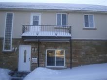 Condo / Apartment for rent in L'Assomption, Lanaudière, 220, Rue  Saint-Joachim, apt. 3, 23207249 - Centris