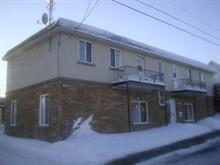 Condo / Appartement à louer à L'Assomption, Lanaudière, 220, Rue  Saint-Joachim, app. 3, 23207249 - Centris
