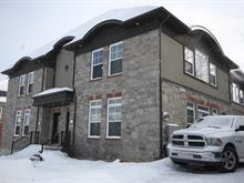 Townhouse for sale in Jacques-Cartier (Sherbrooke), Estrie, 2791, Rue  Charles-Baudelaire, 16570398 - Centris