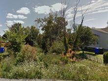 Lot for sale in Masson-Angers (Gatineau), Outaouais, 156, Rue des Hauts-Bois, 22385687 - Centris