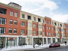 Bâtisse commerciale à vendre à La Cité-Limoilou (Québec), Capitale-Nationale, 277, Rue  Saint-Paul, 12053612 - Centris