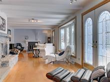 Maison à vendre à Charlesbourg (Québec), Capitale-Nationale, 715, 70e Rue Est, 21870360 - Centris