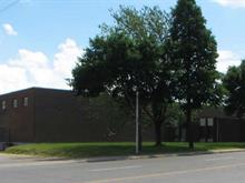 Industrial unit for rent in Saint-Léonard (Montréal), Montréal (Island), 4750, boulevard des Grandes-Prairies, 19908893 - Centris