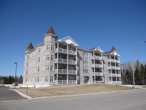 Condo for sale in Baie-Comeau, Côte-Nord, 1825, boulevard  Blanche, 22577589 - Centris