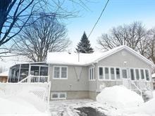Maison à vendre à Saint-Eustache, Laurentides, 75, 36e Avenue, 14561689 - Centris