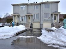 Maison de ville à vendre à Lachenaie (Terrebonne), Lanaudière, 158A, Croissant  Pierre-Rivière, 28961752 - Centris