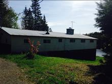 Terre à vendre à Saint-Marcel, Chaudière-Appalaches, 400, Route  285 Nord, 16896881 - Centris