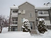 Condo for sale in Bois-des-Filion, Laurentides, 84, Chemin du Souvenir, 23393130 - Centris