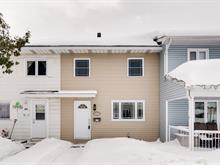 House for sale in Gatineau (Gatineau), Outaouais, 522, Rue  Saint-Luc, 23030677 - Centris