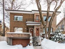 Duplex for sale in Ahuntsic-Cartierville (Montréal), Montréal (Island), 10440 - 10442, Avenue  Merritt, 11292161 - Centris
