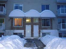 Maison à louer à Anjou (Montréal), Montréal (Île), 5881, boulevard  Roi-René, 12638002 - Centris