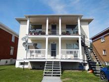 Duplex for sale in Trois-Rivières, Mauricie, 1770 - 1772, Rue  Arthur-Guimont, 21873520 - Centris