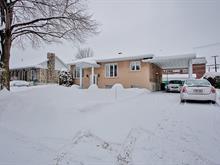 House for sale in Saint-Hyacinthe, Montérégie, 1240, Rue  Prince, 18940642 - Centris