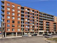 Condo à vendre à Le Sud-Ouest (Montréal), Montréal (Île), 225, Rue de la Montagne, app. 104, 20275368 - Centris