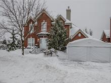 Maison à vendre à Boucherville, Montérégie, 1008, Rue  Emma-Lajeunesse, 10702568 - Centris