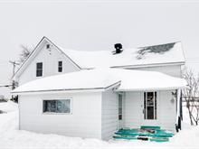 Maison à vendre à L'Ange-Gardien, Outaouais, 480, Chemin  Pierre-Laporte, 12742585 - Centris