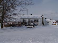 Maison à vendre à Sainte-Martine, Montérégie, 145, Chemin de la Beauce, 15283866 - Centris