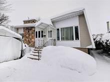 Maison à vendre à Laval-Ouest (Laval), Laval, 5303, 49e Avenue, 25340261 - Centris