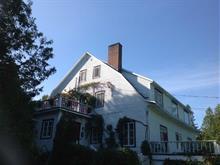 House for sale in La Malbaie, Capitale-Nationale, 870 - 880, Chemin des Falaises, 27890566 - Centris