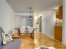 Loft/Studio à vendre à Ahuntsic-Cartierville (Montréal), Montréal (Île), 10300, Avenue  Larose, app. 004, 12075373 - Centris