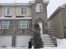 Maison à vendre à Auteuil (Laval), Laval, 6080, Rue  Pageau, 23014053 - Centris