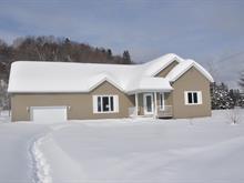 Maison à vendre à Ripon, Outaouais, 5, Rue du Rivage, 9394396 - Centris