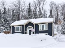 Maison à vendre à Saint-Adolphe-d'Howard, Laurentides, 2405, Chemin du Domaine, 22815489 - Centris