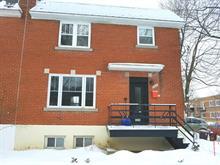 Maison à vendre à Rosemont/La Petite-Patrie (Montréal), Montréal (Île), 3091, Rue  Delfosse, 27912301 - Centris