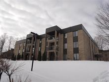 Condo for sale in Jacques-Cartier (Sherbrooke), Estrie, 1430, Rue  Desgagné, apt. 302, 16167486 - Centris